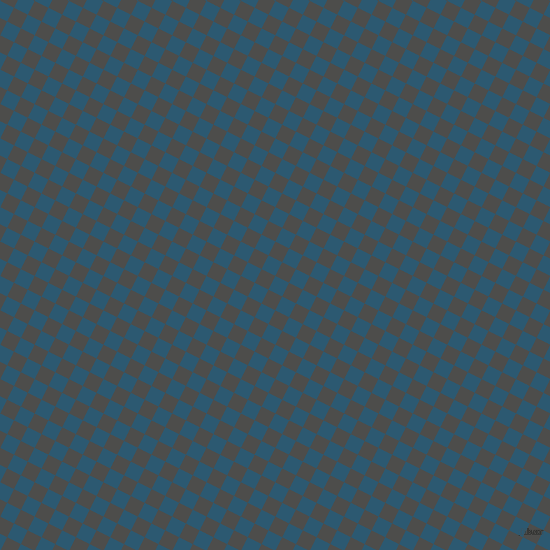63/153 degree angle diagonal checkered chequered squares checker pattern checkers background, 22 pixel squares size, , checkers chequered checkered squares seamless tileable