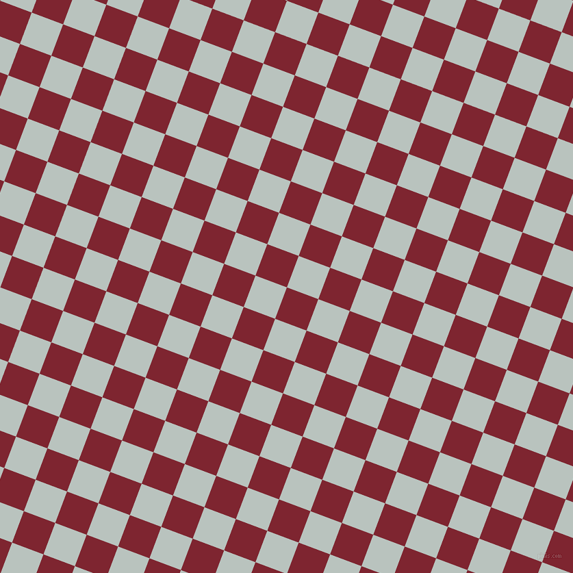 69/159 degree angle diagonal checkered chequered squares checker pattern checkers background, 49 pixel square size, , checkers chequered checkered squares seamless tileable
