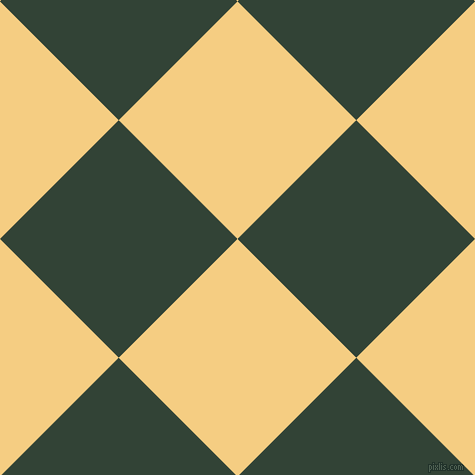 45/135 degree angle diagonal checkered chequered squares checker pattern checkers background, 168 pixel squares size, , checkers chequered checkered squares seamless tileable