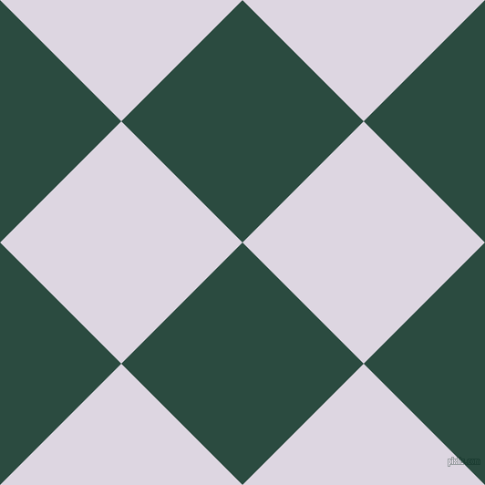 45/135 degree angle diagonal checkered chequered squares checker pattern checkers background, 188 pixel squares size, , checkers chequered checkered squares seamless tileable