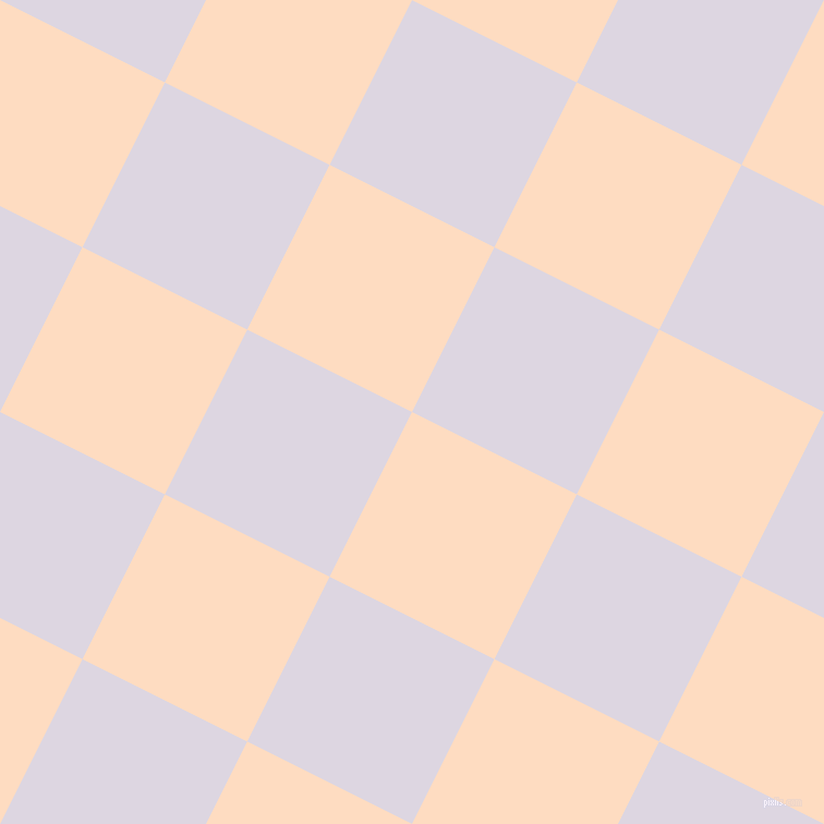 63/153 degree angle diagonal checkered chequered squares checker pattern checkers background, 169 pixel squares size, , checkers chequered checkered squares seamless tileable