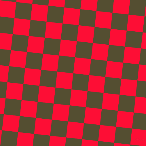 84/174 degree angle diagonal checkered chequered squares checker pattern checkers background, 56 pixel square size, , checkers chequered checkered squares seamless tileable