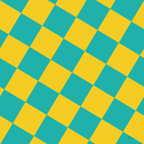 59/149 degree angle diagonal checkered chequered squares checker pattern checkers background, 80 pixel square size, , checkers chequered checkered squares seamless tileable