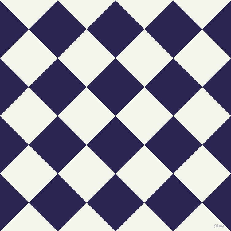 45/135 degree angle diagonal checkered chequered squares checker pattern checkers background, 133 pixel square size, , checkers chequered checkered squares seamless tileable