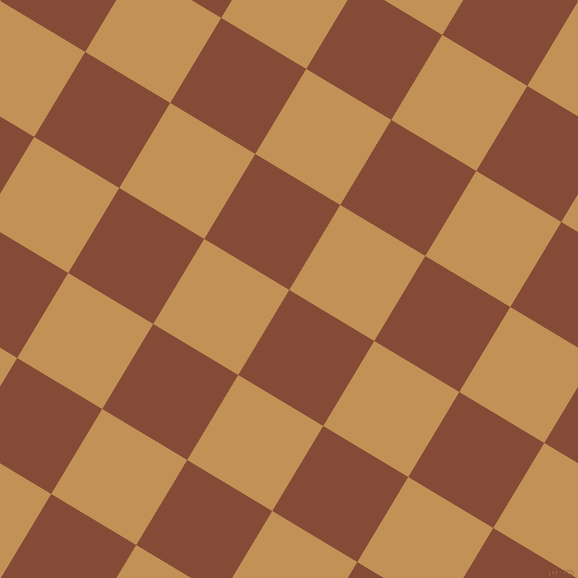 59/149 degree angle diagonal checkered chequered squares checker pattern checkers background, 141 pixel squares size, , checkers chequered checkered squares seamless tileable