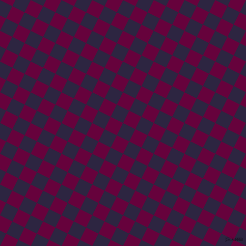 63/153 degree angle diagonal checkered chequered squares checker pattern checkers background, 28 pixel square size, , checkers chequered checkered squares seamless tileable
