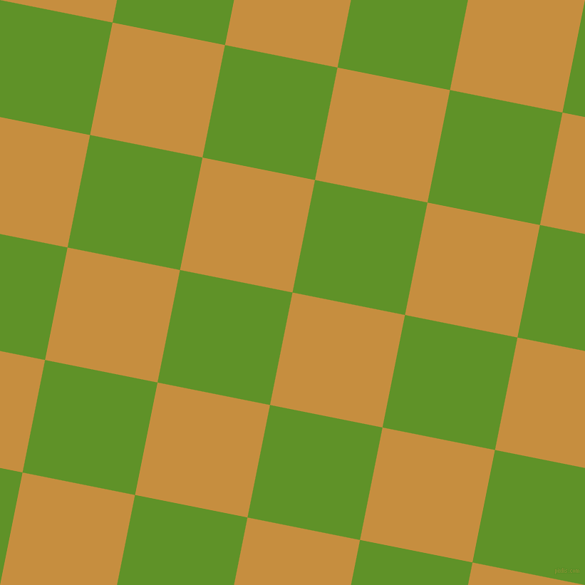 79/169 degree angle diagonal checkered chequered squares checker pattern checkers background, 161 pixel squares size, , checkers chequered checkered squares seamless tileable