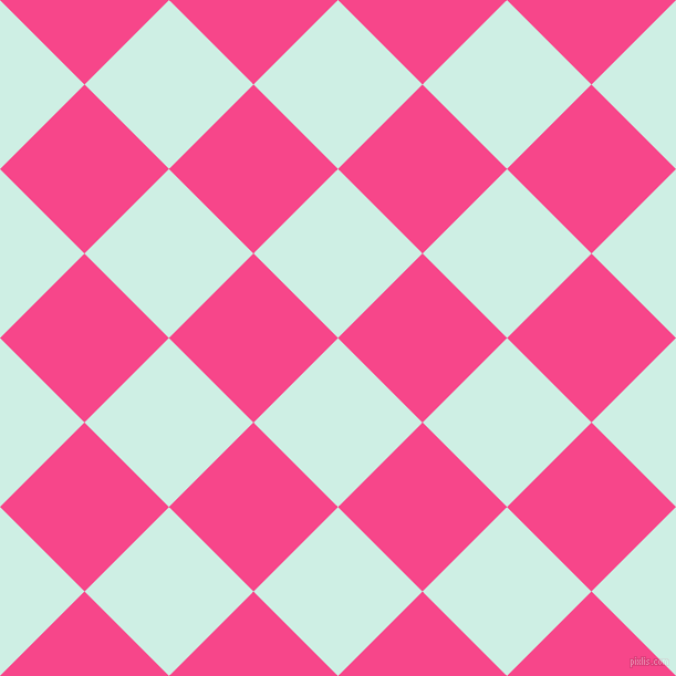 45/135 degree angle diagonal checkered chequered squares checker pattern checkers background, 108 pixel squares size, , checkers chequered checkered squares seamless tileable
