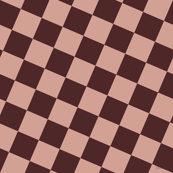 67/157 degree angle diagonal checkered chequered squares checker pattern checkers background, 76 pixel squares size, , checkers chequered checkered squares seamless tileable