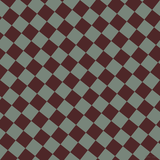 51/141 degree angle diagonal checkered chequered squares checker pattern checkers background, 43 pixel squares size, , checkers chequered checkered squares seamless tileable