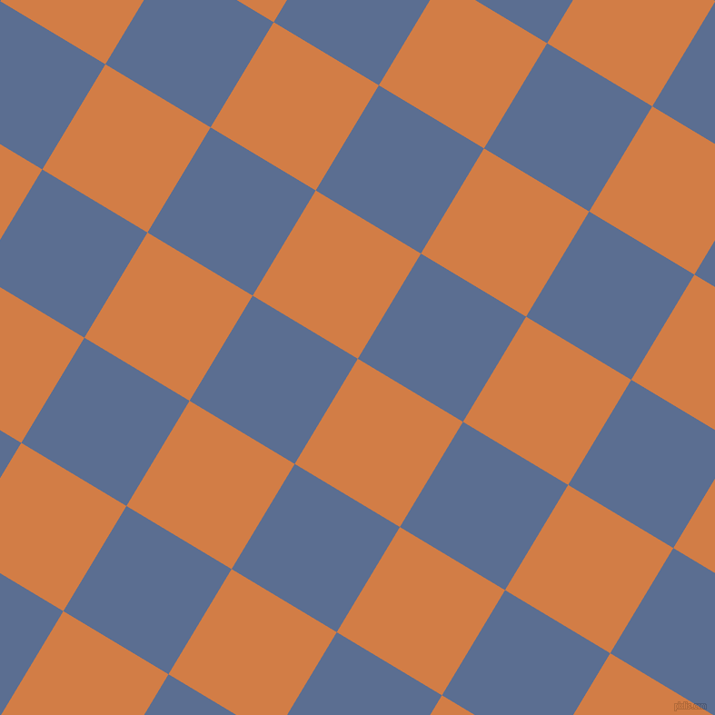 59/149 degree angle diagonal checkered chequered squares checker pattern checkers background, 135 pixel square size, , checkers chequered checkered squares seamless tileable