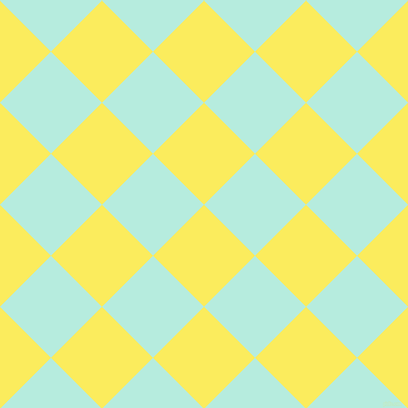 45/135 degree angle diagonal checkered chequered squares checker pattern checkers background, 142 pixel squares size, , checkers chequered checkered squares seamless tileable