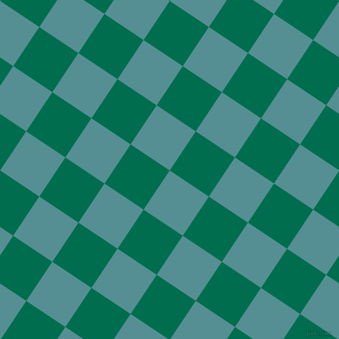 56/146 degree angle diagonal checkered chequered squares checker pattern checkers background, 67 pixel square size, , checkers chequered checkered squares seamless tileable