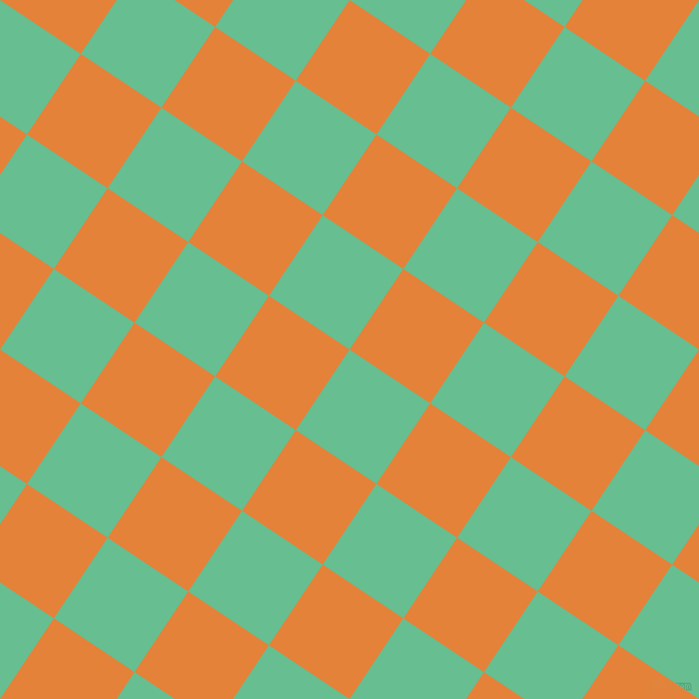 56/146 degree angle diagonal checkered chequered squares checker pattern checkers background, 89 pixel square size, , checkers chequered checkered squares seamless tileable