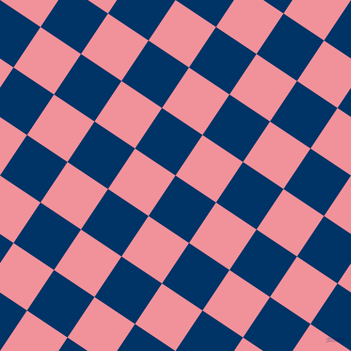 56/146 degree angle diagonal checkered chequered squares checker pattern checkers background, 99 pixel squares size, , checkers chequered checkered squares seamless tileable