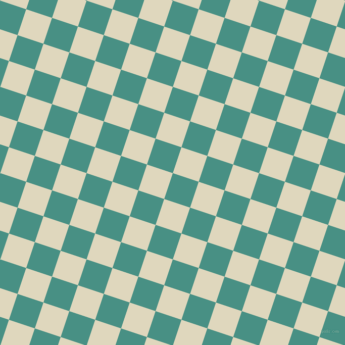 72/162 degree angle diagonal checkered chequered squares checker pattern checkers background, 54 pixel square size, , checkers chequered checkered squares seamless tileable