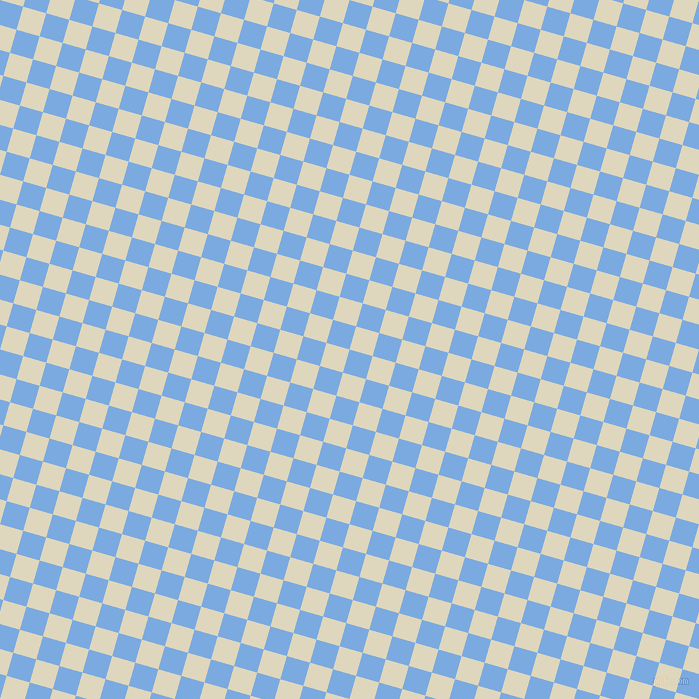 74/164 degree angle diagonal checkered chequered squares checker pattern checkers background, 24 pixel squares size, , checkers chequered checkered squares seamless tileable