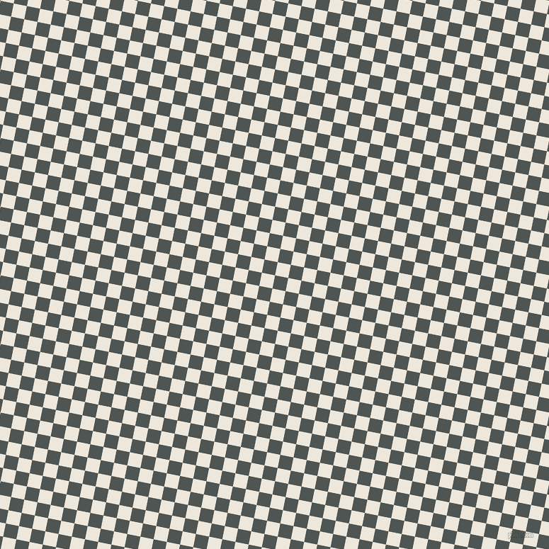 79/169 degree angle diagonal checkered chequered squares checker pattern checkers background, 19 pixel square size, , checkers chequered checkered squares seamless tileable