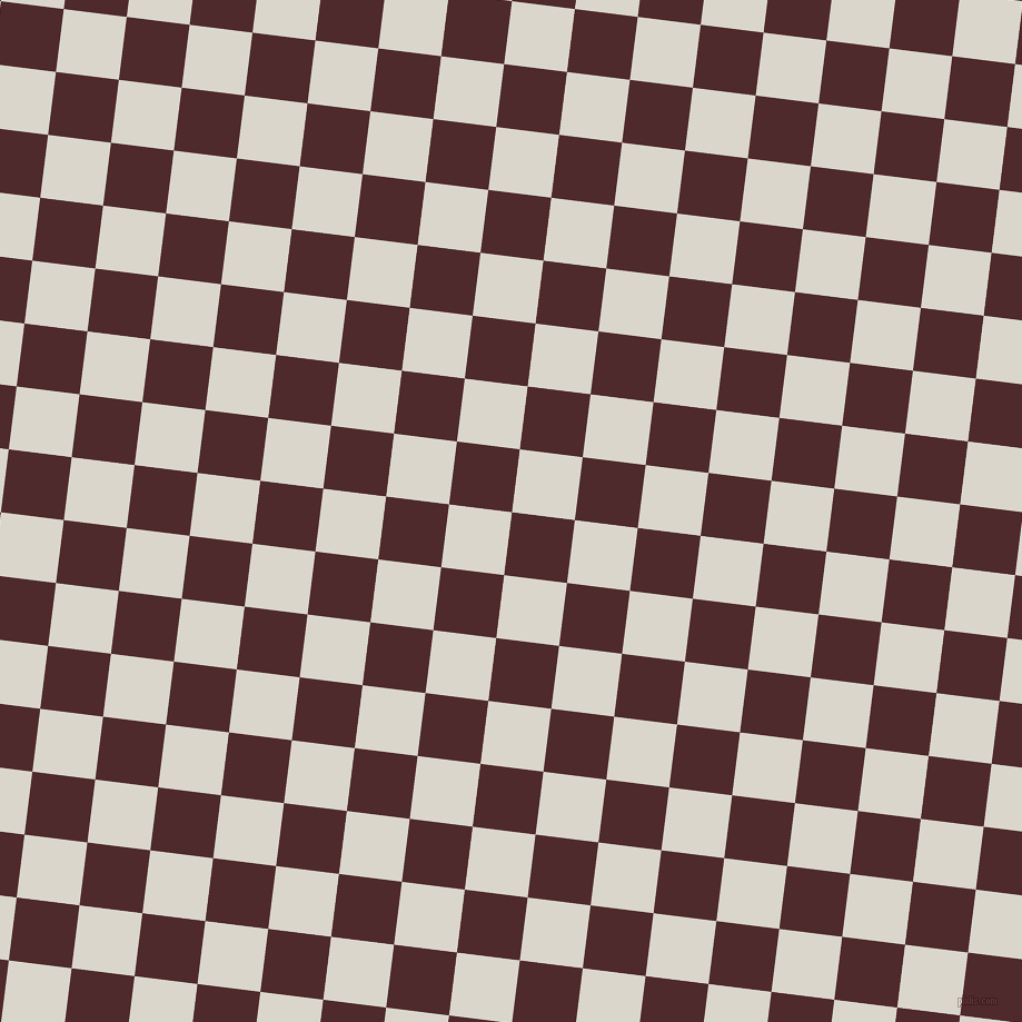 83/173 degree angle diagonal checkered chequered squares checker pattern checkers background, 57 pixel squares size, , checkers chequered checkered squares seamless tileable