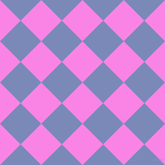 45/135 degree angle diagonal checkered chequered squares checker pattern checkers background, 102 pixel square size, , checkers chequered checkered squares seamless tileable