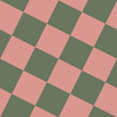 63/153 degree angle diagonal checkered chequered squares checker pattern checkers background, 106 pixel squares size, , checkers chequered checkered squares seamless tileable