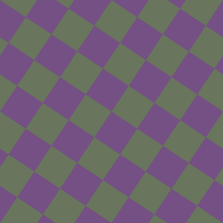 56/146 degree angle diagonal checkered chequered squares checker pattern checkers background, 61 pixel square size, , checkers chequered checkered squares seamless tileable