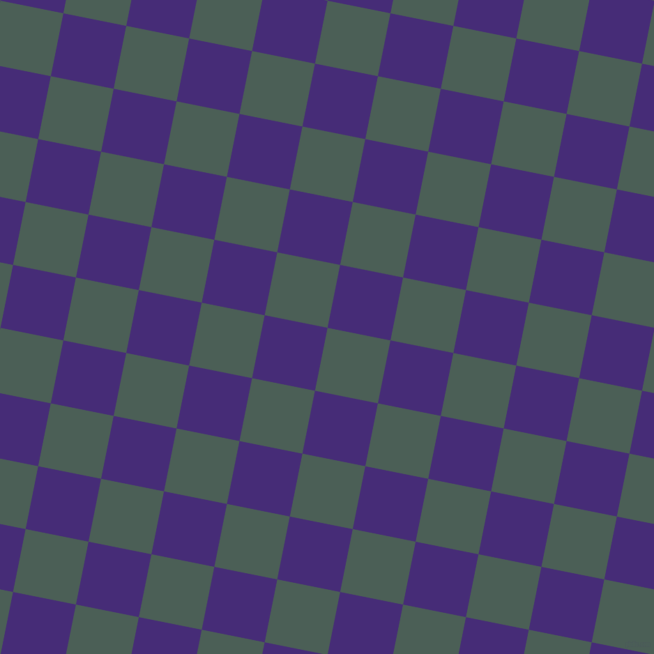 79/169 degree angle diagonal checkered chequered squares checker pattern checkers background, 92 pixel squares size, , checkers chequered checkered squares seamless tileable