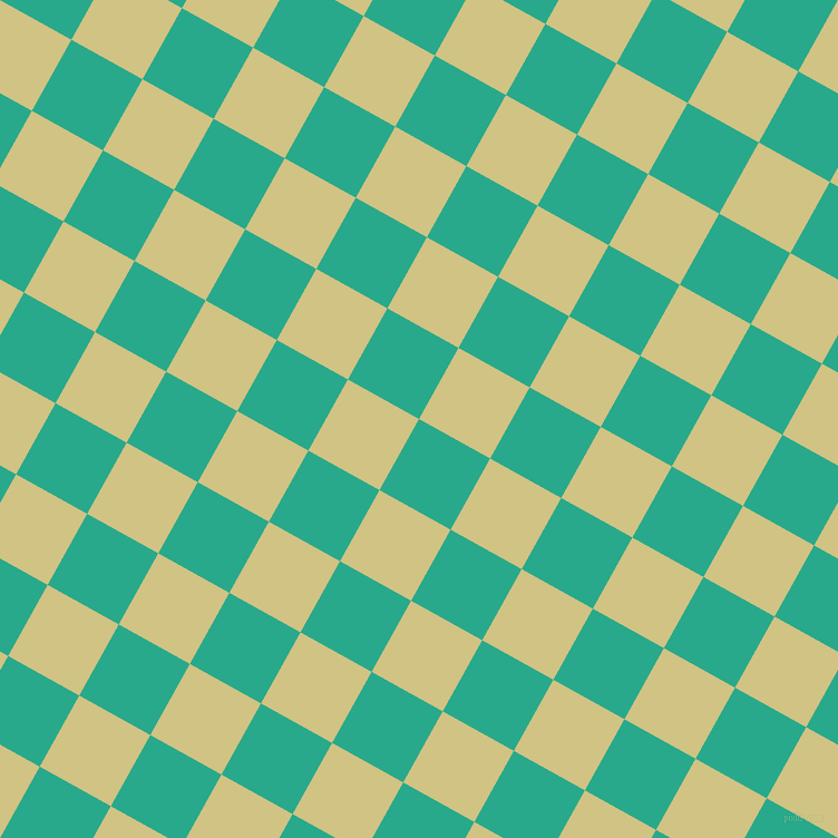 61/151 degree angle diagonal checkered chequered squares checker pattern checkers background, 73 pixel square size, , checkers chequered checkered squares seamless tileable