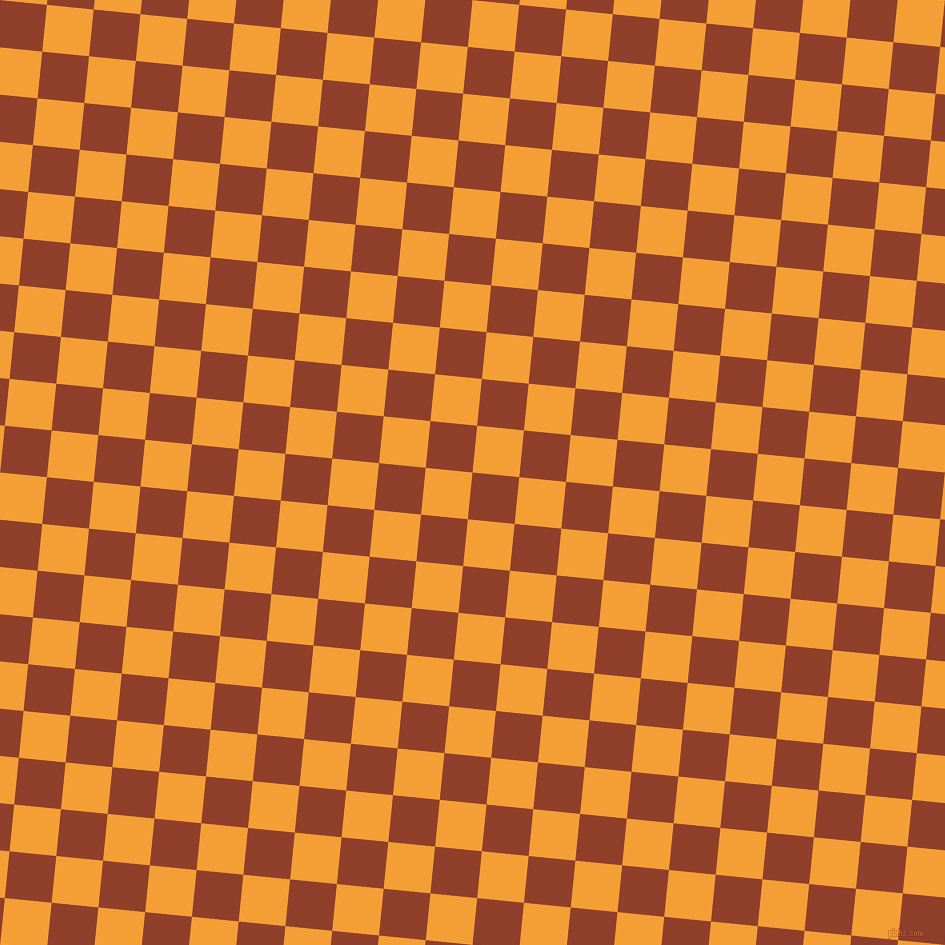 84/174 degree angle diagonal checkered chequered squares checker pattern checkers background, 47 pixel squares size, , checkers chequered checkered squares seamless tileable
