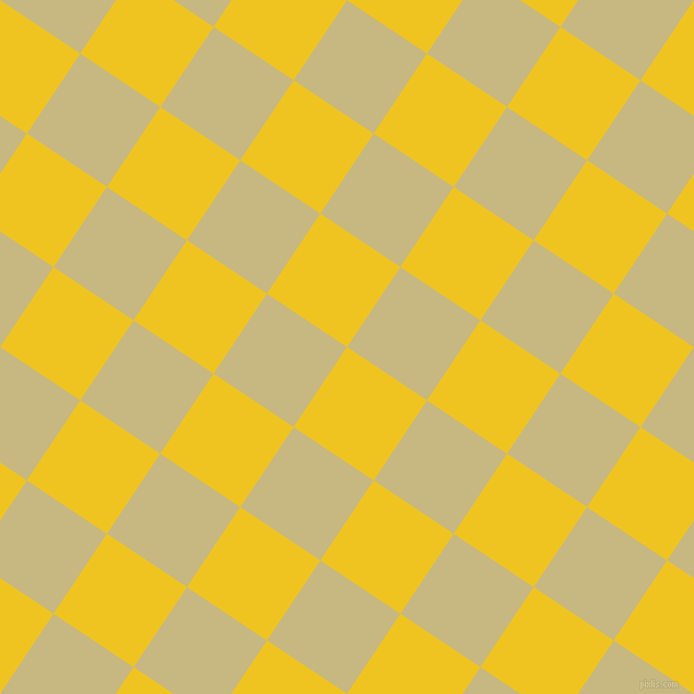 56/146 degree angle diagonal checkered chequered squares checker pattern checkers background, 88 pixel square size, , checkers chequered checkered squares seamless tileable