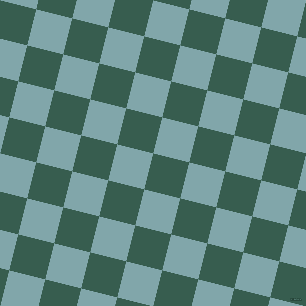 76/166 degree angle diagonal checkered chequered squares checker pattern checkers background, 118 pixel square size, , checkers chequered checkered squares seamless tileable