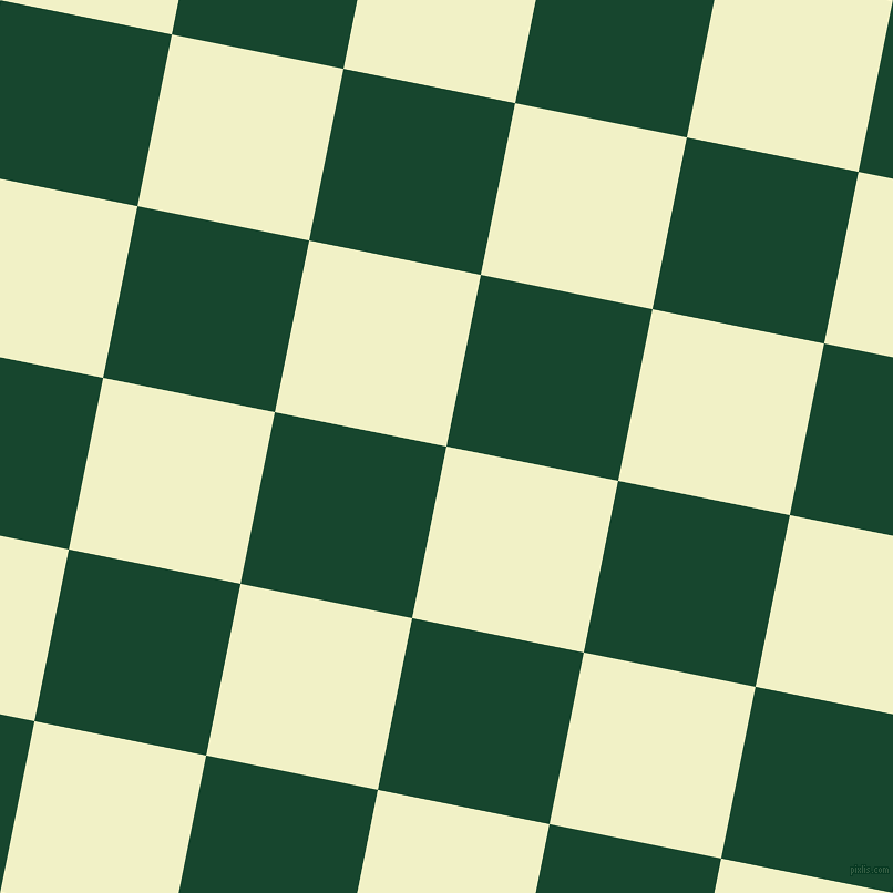79/169 degree angle diagonal checkered chequered squares checker pattern checkers background, 158 pixel squares size, , checkers chequered checkered squares seamless tileable
