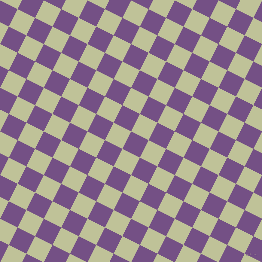 63/153 degree angle diagonal checkered chequered squares checker pattern checkers background, 65 pixel square size, , Affair and Green Mist checkers chequered checkered squares seamless tileable