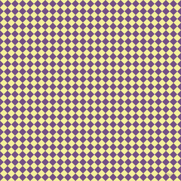 45/135 degree angle diagonal checkered chequered squares checker pattern checkers background, 17 pixel squares size, , Affair and Portafino checkers chequered checkered squares seamless tileable