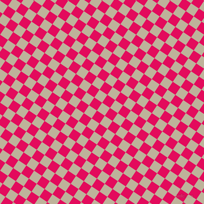 56/146 degree angle diagonal checkered chequered squares checker pattern checkers background, 19 pixel square size, , Akaroa and Razzmatazz checkers chequered checkered squares seamless tileable