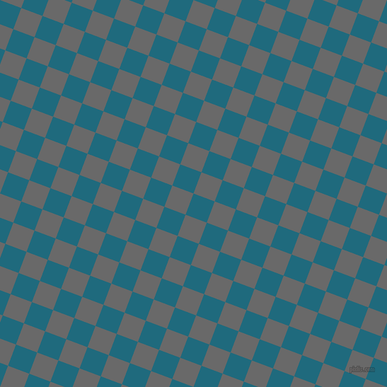 69/159 degree angle diagonal checkered chequered squares checker pattern checkers background, 32 pixel squares size, , Allports and Dim Gray checkers chequered checkered squares seamless tileable