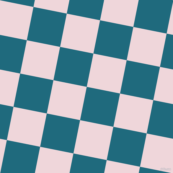 79/169 degree angle diagonal checkered chequered squares checker pattern checkers background, 115 pixel squares size, , Allports and Pale Rose checkers chequered checkered squares seamless tileable