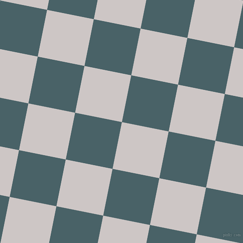 79/169 degree angle diagonal checkered chequered squares checker pattern checkers background, 95 pixel square size, , Alto and Smalt Blue checkers chequered checkered squares seamless tileable