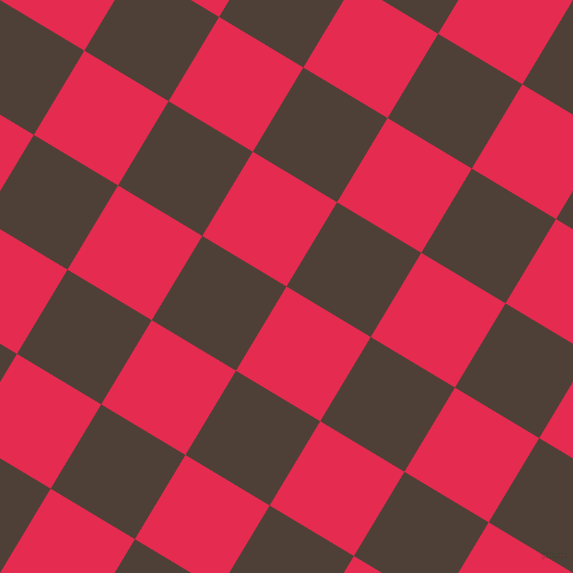 59/149 degree angle diagonal checkered chequered squares checker pattern checkers background, 138 pixel squares size, , Amaranth and Paco checkers chequered checkered squares seamless tileable