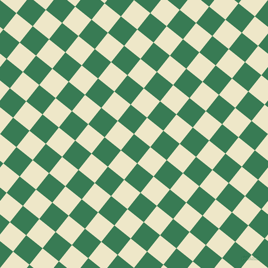 51/141 degree angle diagonal checkered chequered squares checker pattern checkers background, 43 pixel square size, , Amazon and Scotch Mist checkers chequered checkered squares seamless tileable