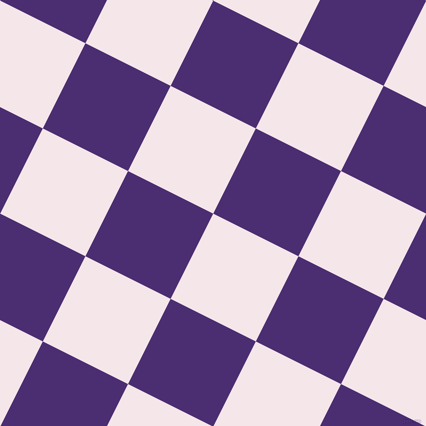 63/153 degree angle diagonal checkered chequered squares checker pattern checkers background, 195 pixel squares size, , Amour and Blue Diamond checkers chequered checkered squares seamless tileable