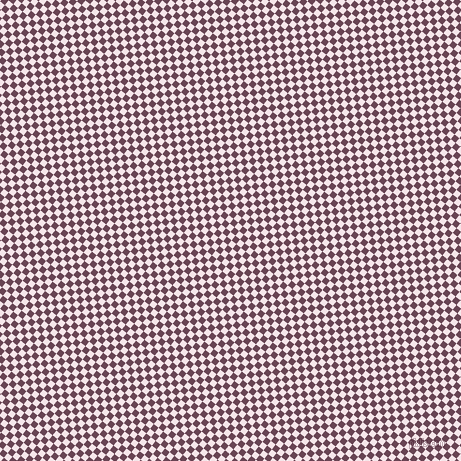51/141 degree angle diagonal checkered chequered squares checker pattern checkers background, 6 pixel squares size, , Amour and Finn checkers chequered checkered squares seamless tileable