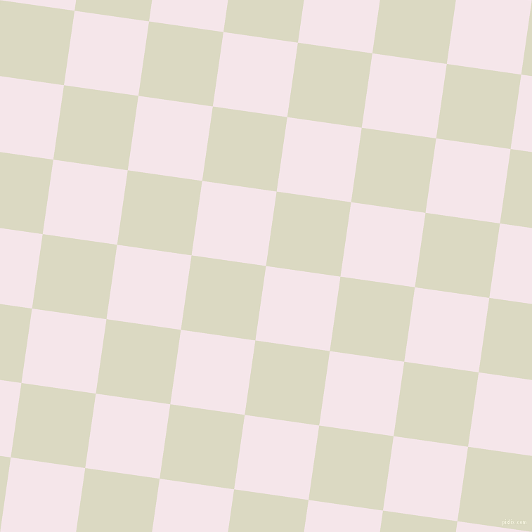 82/172 degree angle diagonal checkered chequered squares checker pattern checkers background, 107 pixel squares size, , Amour and Loafer checkers chequered checkered squares seamless tileable