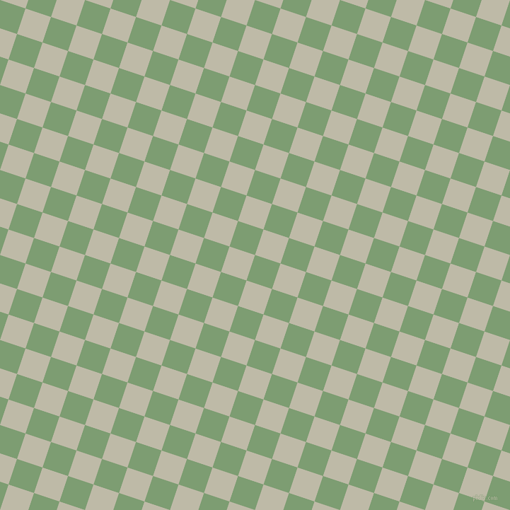 72/162 degree angle diagonal checkered chequered squares checker pattern checkers background, 38 pixel squares size, , Amulet and Ash checkers chequered checkered squares seamless tileable