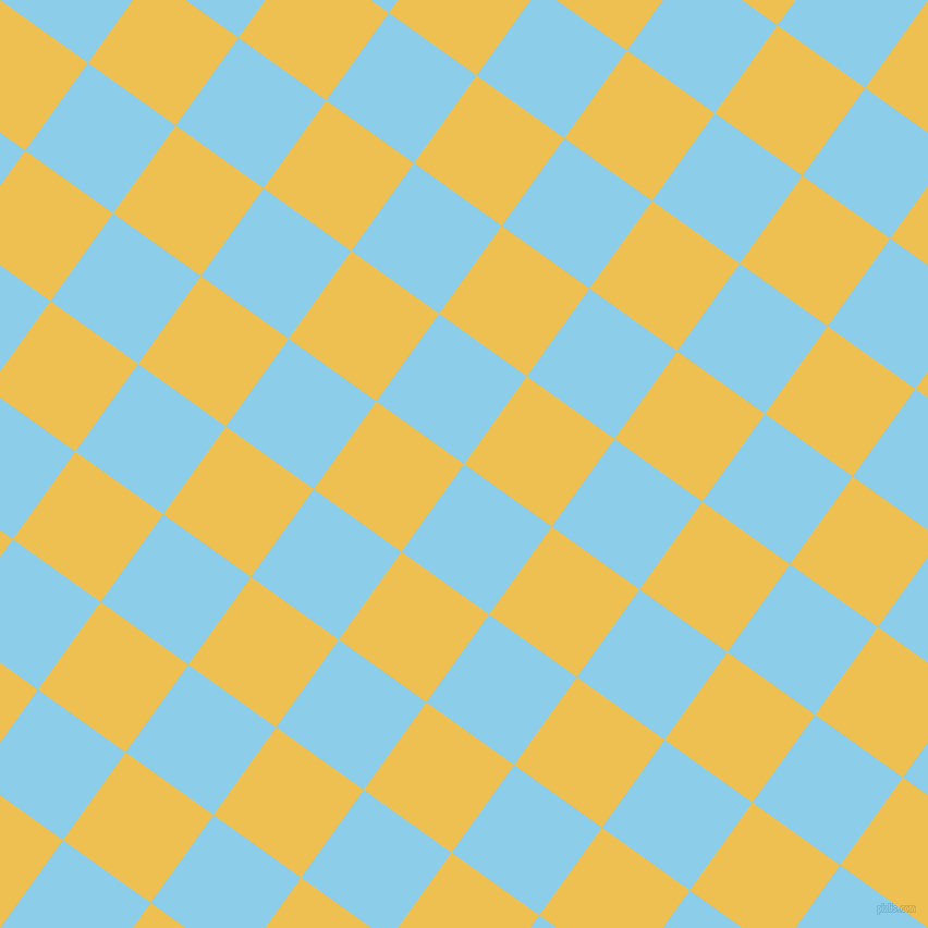 54/144 degree angle diagonal checkered chequered squares checker pattern checkers background, 99 pixel squares size, , Anakiwa and Cream Can checkers chequered checkered squares seamless tileable