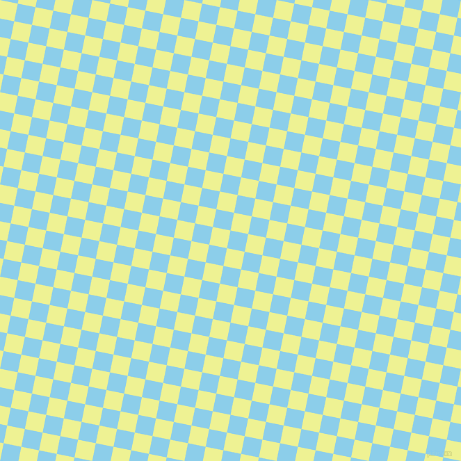 79/169 degree angle diagonal checkered chequered squares checker pattern checkers background, 26 pixel square size, , Anakiwa and Jonquil checkers chequered checkered squares seamless tileable