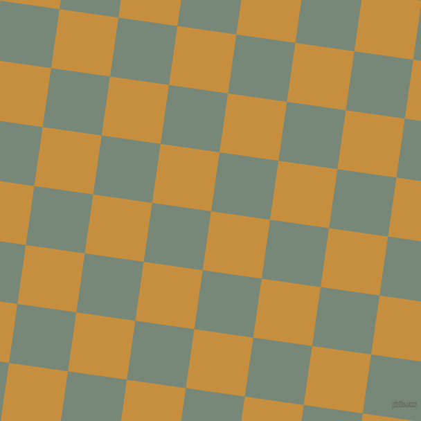 82/172 degree angle diagonal checkered chequered squares checker pattern checkers background, 86 pixel square size, , Anzac and Davy