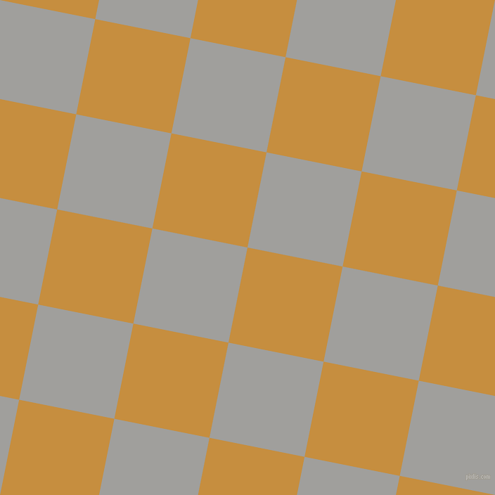79/169 degree angle diagonal checkered chequered squares checker pattern checkers background, 138 pixel square size, , Anzac and Mountain Mist checkers chequered checkered squares seamless tileable