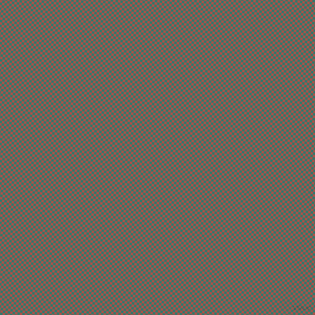 83/173 degree angle diagonal checkered chequered squares checker pattern checkers background, 5 pixel square size, , Apple Blossom and Genoa checkers chequered checkered squares seamless tileable