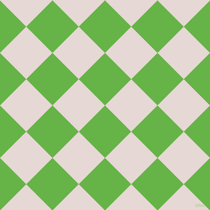 45/135 degree angle diagonal checkered chequered squares checker pattern checkers background, 122 pixel square size, , Apple and Ebb checkers chequered checkered squares seamless tileable